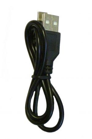 USB-Ladekabel