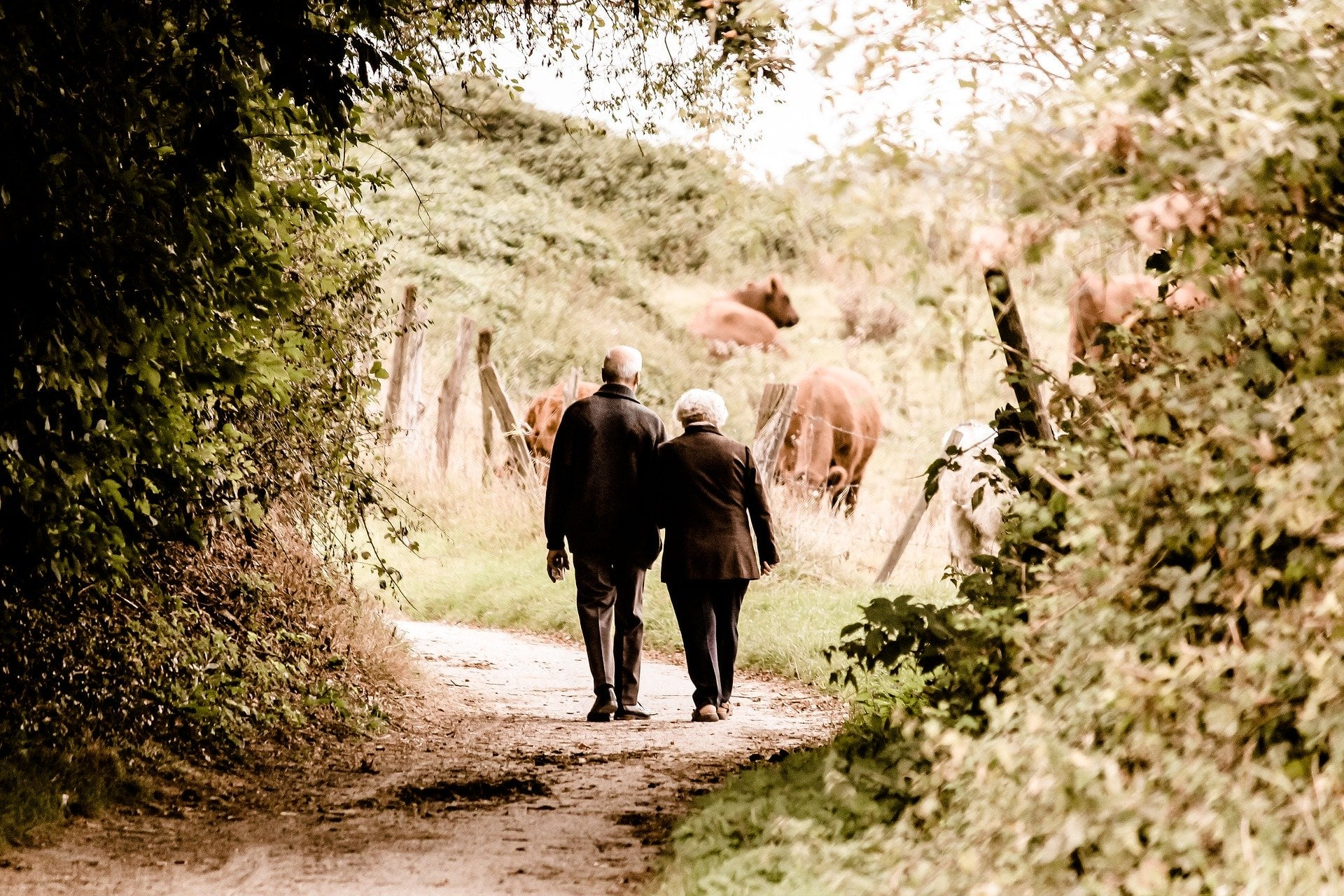 bild anwendungsgebiet gps tracker senioren