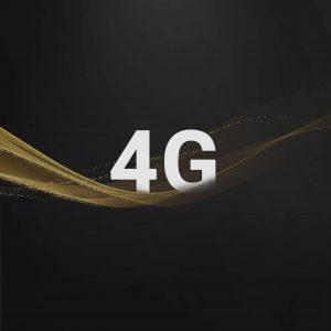 GPS FINDER 4G