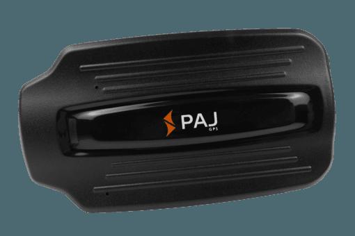 PAJ_Power01_IMG_4479 transparent