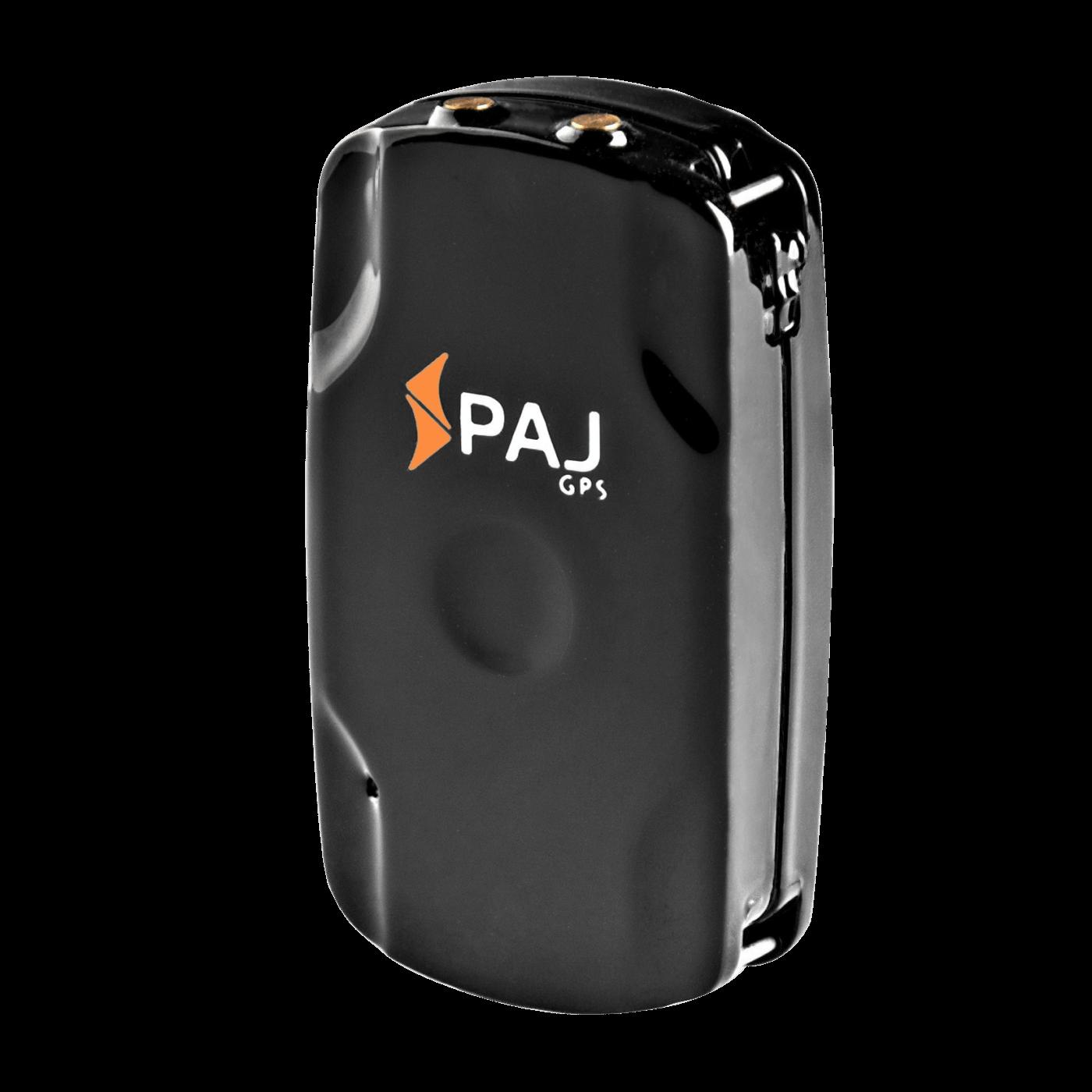 MINI Finder von PAJ für Koffer