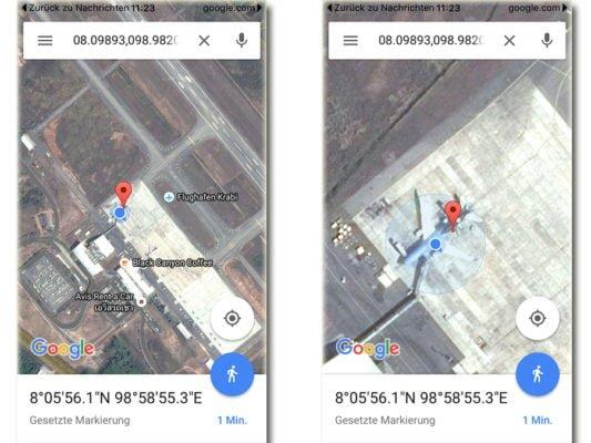 ALLROUND-Finder-von-PAJ-Flughafen