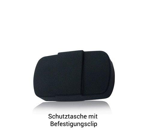 Mini-Finder-PAJ_Schutztasche