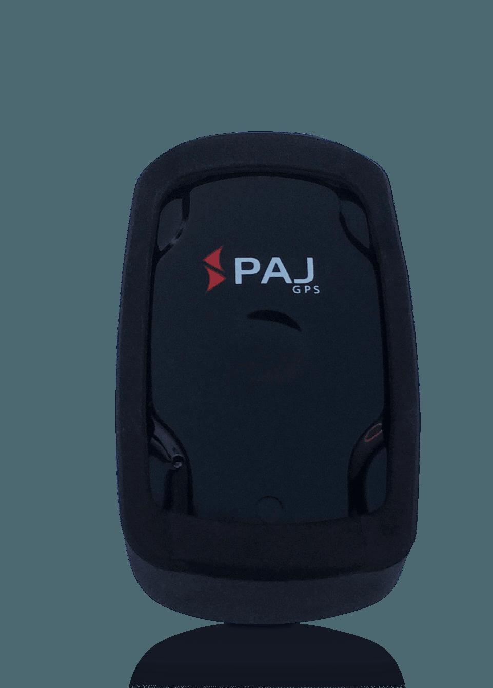 MINI Finder von PAJ