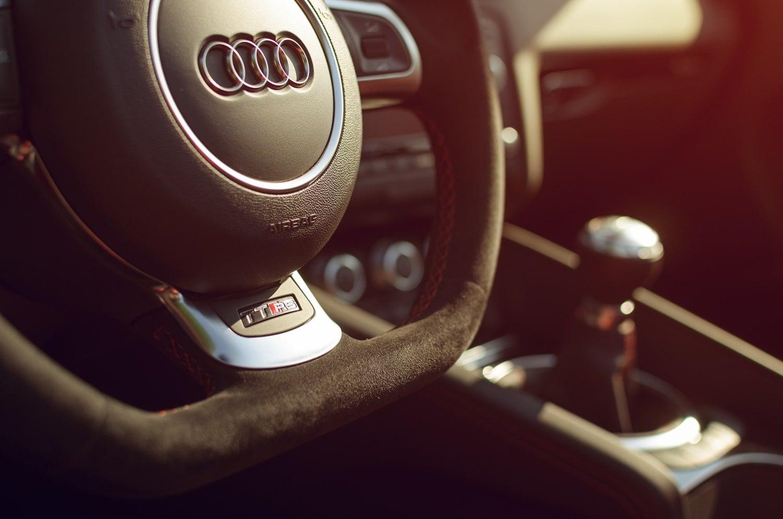 Keyless in Ihr Auto einbrechen