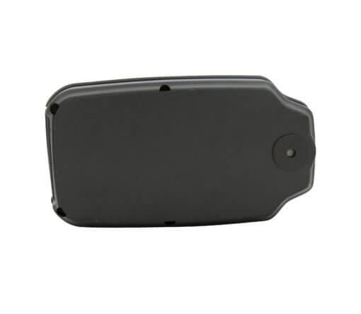 POWER Finder GPS Tracker (5)