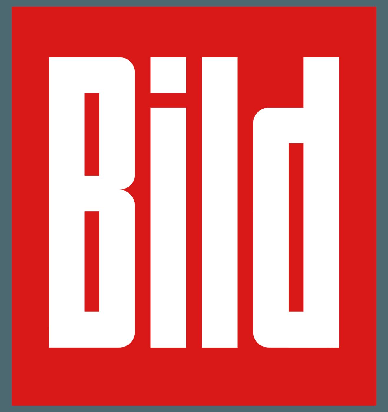 Kunden_BILD