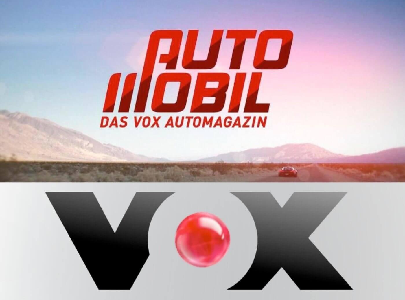 Kunden Vox automobil 1 1400x1037 - Testberichte - GPS Test