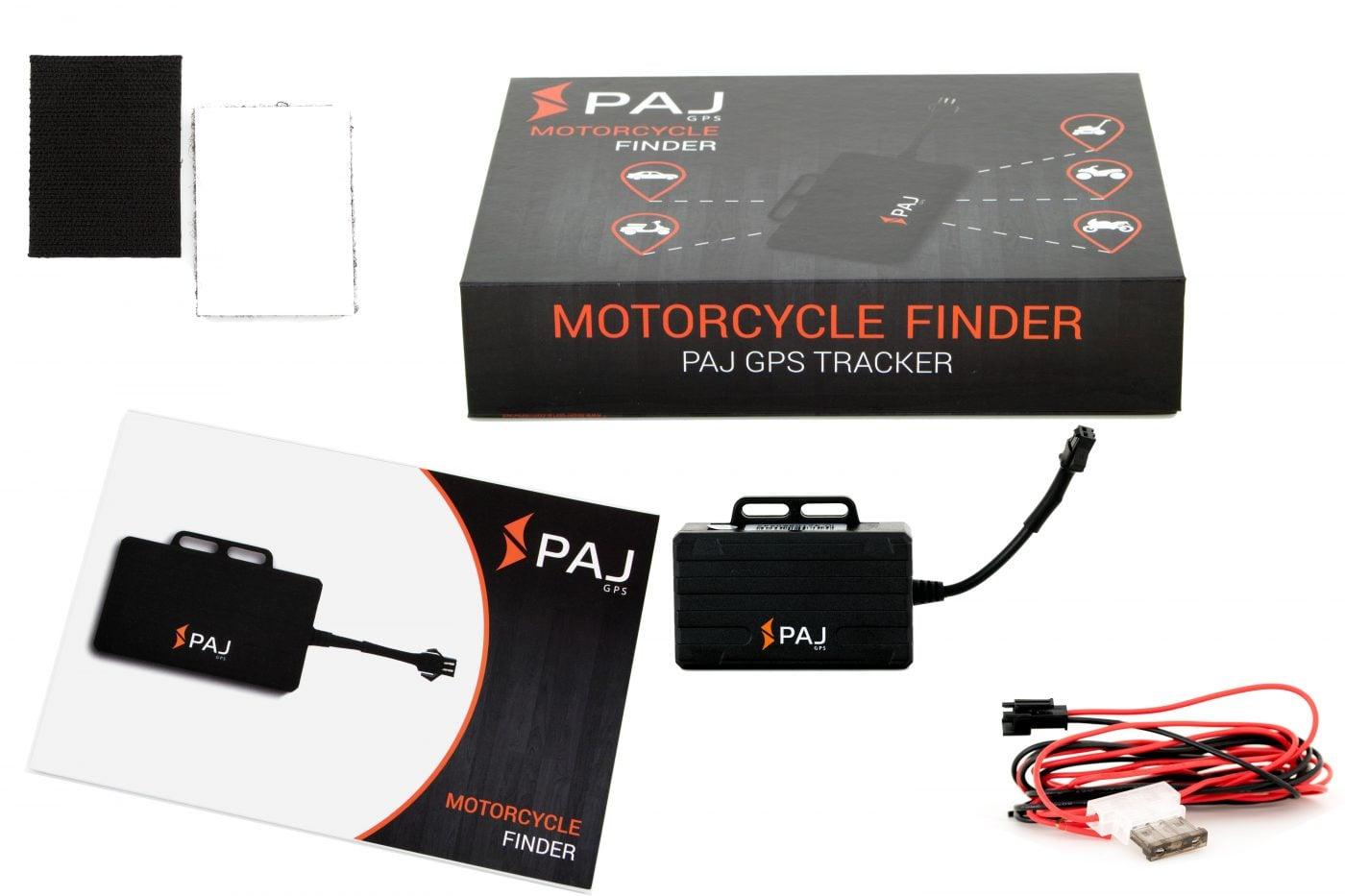 05-0792603033997-MOTORCYCLEFINDER-Set