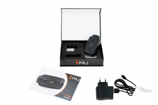 10-0792603033591-PAJ POWER FINDER-inderVerpackung