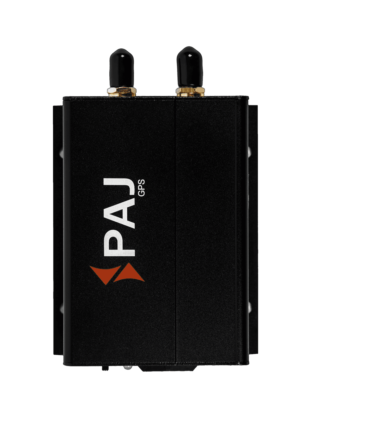 PROFESSIONAL 1 1185x1400 - GPS-Tracker für Taxis