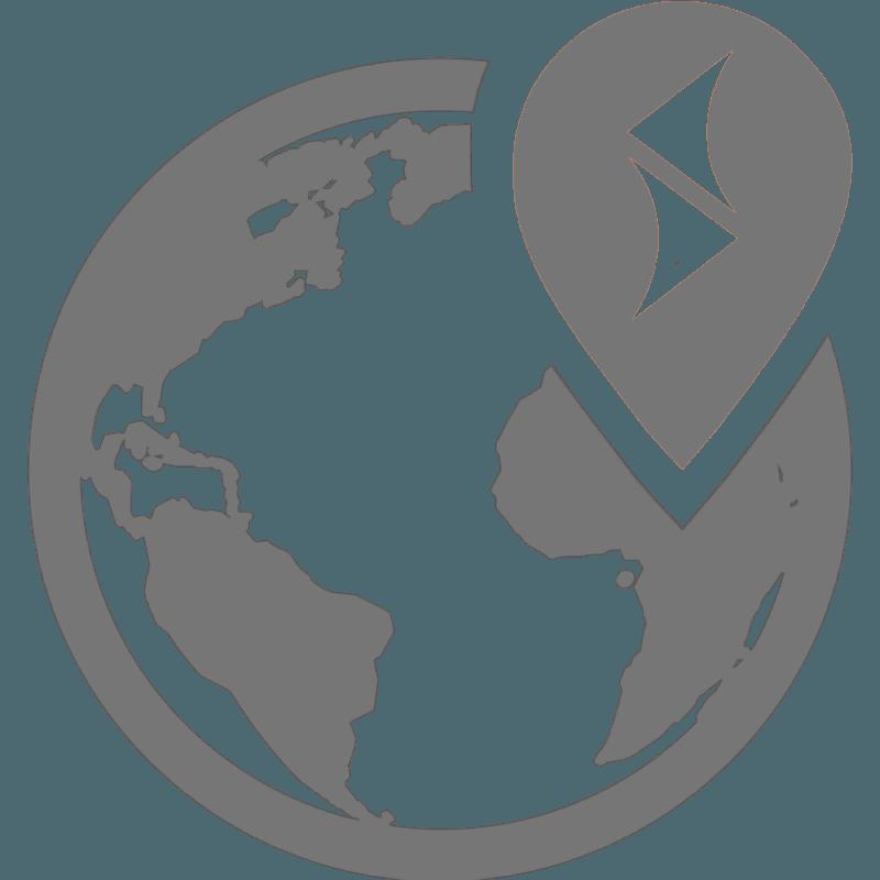 Globe_GPS