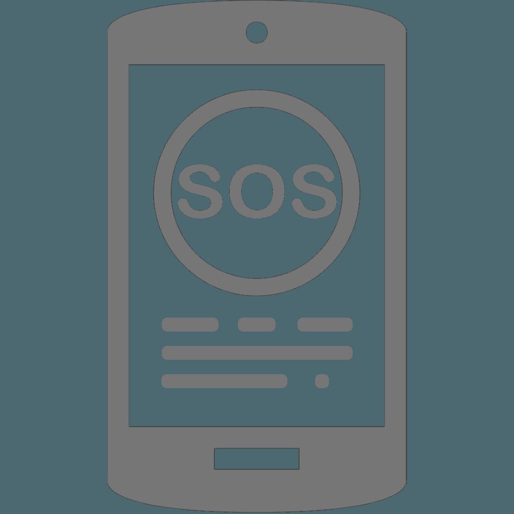 Smartphone_SOS