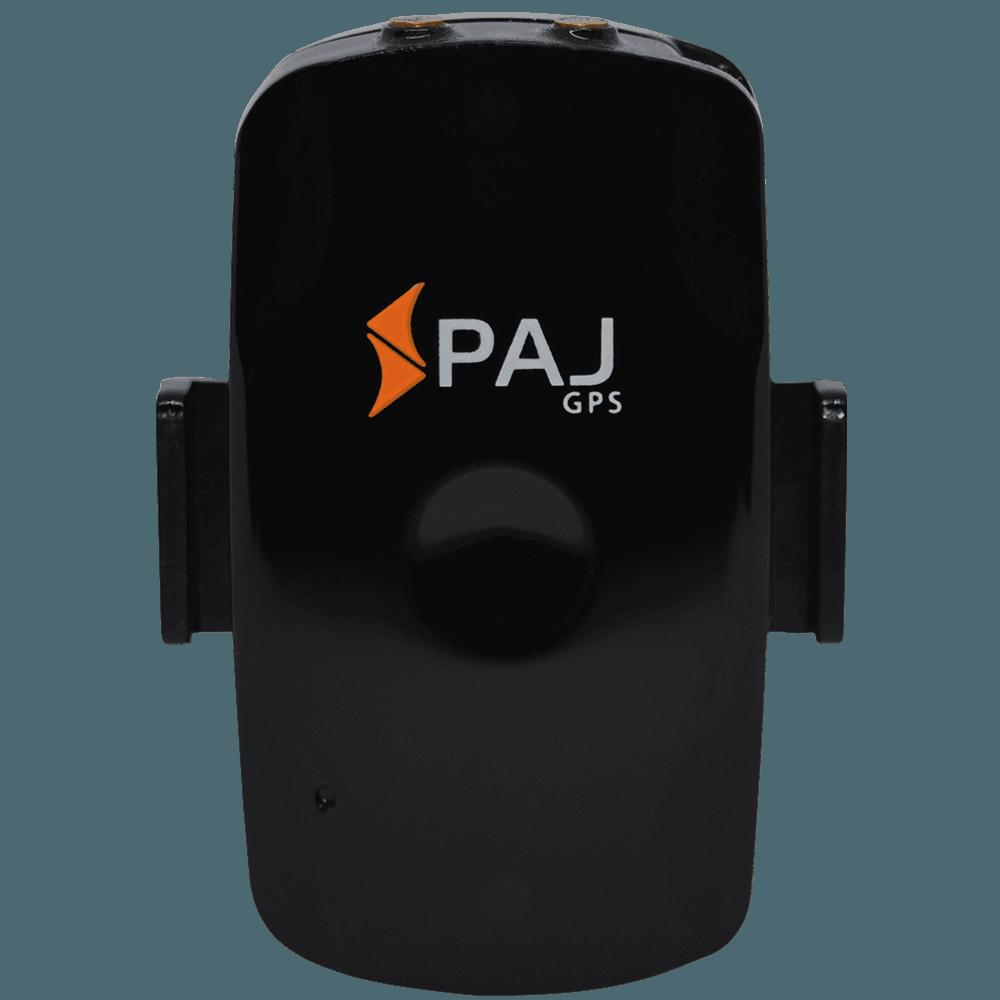 Unbenannt 1 - GPS Tracker für Drohnen