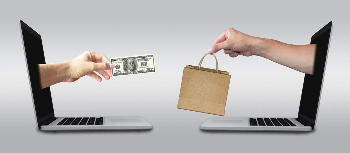 ecommerce 2140604 1920 1400x613 - Neuer Ausbildungsberuf: Kaufmann/frau im E-Commmerce – auch in kleineren Unternehmen