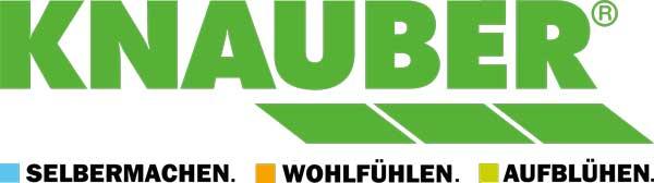 Knauber-Logo