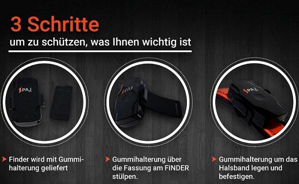 komplettset-fuer-mini-finder-von-paj