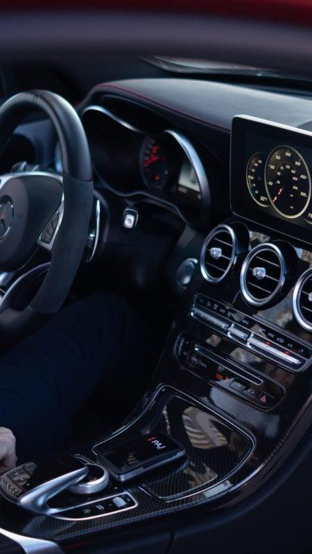 DSC02323 1 450x800 - Als Autobesitzer von einem GPS Tracker profitieren