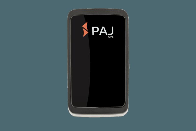 bild allround finder freigestellt 800x533 - GPS Tracker SIM Card von PAJ