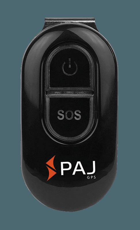 produktbild easy finder freigestellt 486x800 - GPS Tracker SIM Card von PAJ