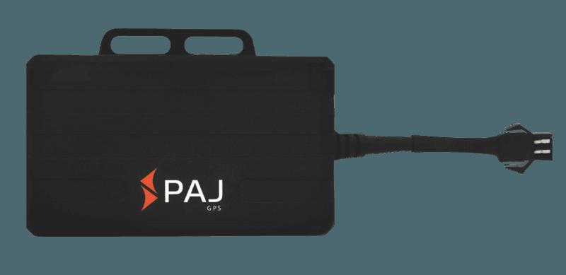 produktbild motorcycle finder freigestellt 800x389 - GPS Tracker SIM Card von PAJ