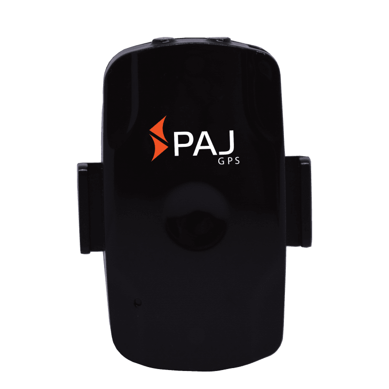 produktbild pet finder freigestellt 800x800 - GPS Tracker SIM Card von PAJ