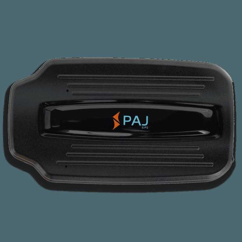 produktbild power finder freigestellt 800x800 - GPS Tracker SIM Card von PAJ