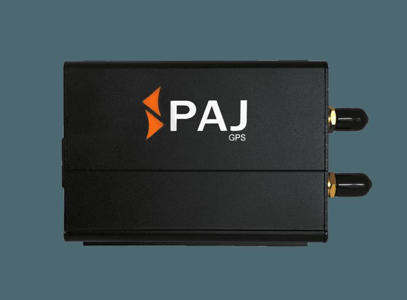 produktbild professional finder freigestellt 800x589 - GPS Tracker SIM Card von PAJ