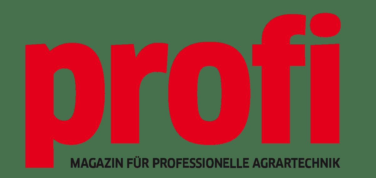 test gps tracker paj profi landwirtschaftsverlag - Testberichte - GPS Test