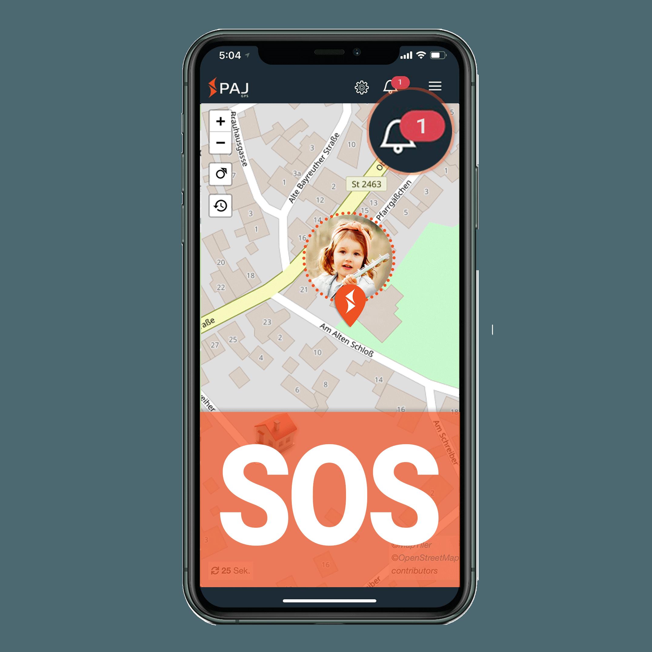 mock-up-anwendungsgebiet-gps-tracker-kind-sos