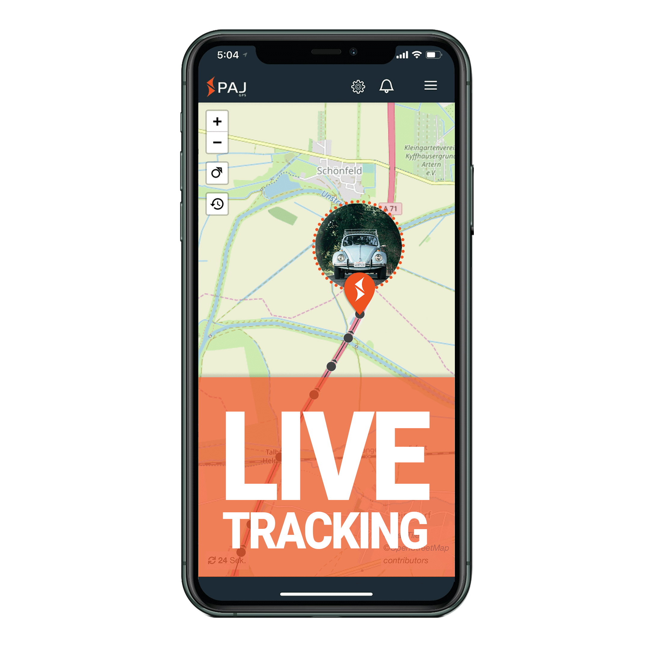 mock-up-anwendungsgebiet-gps-tracker-oldtimer-live-tracking