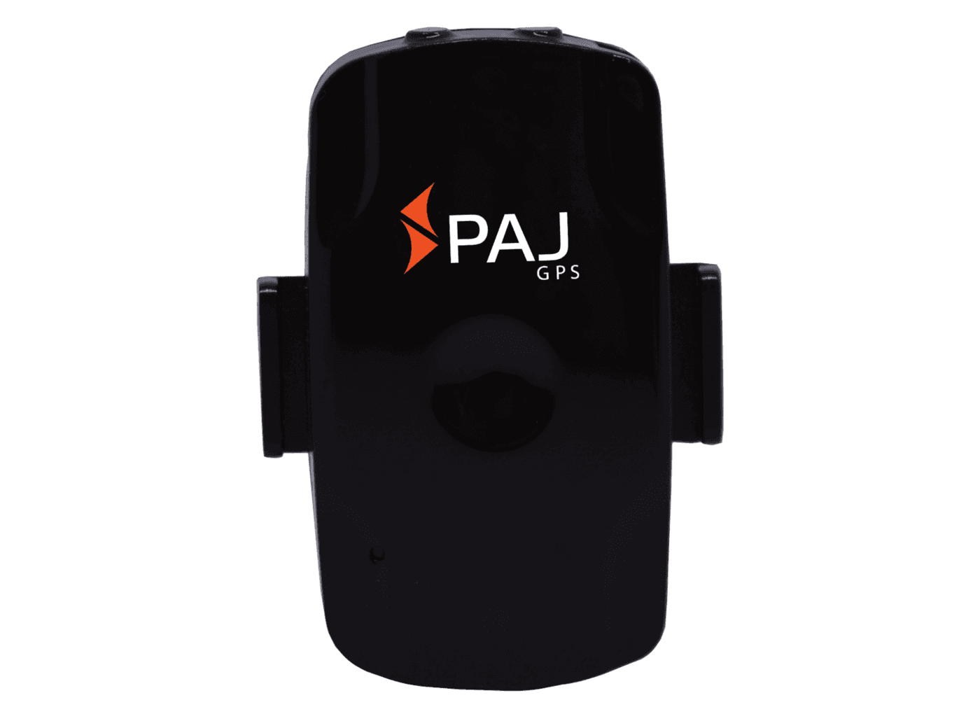 pet 2684x1975 1400x1030 - LTE Coverage