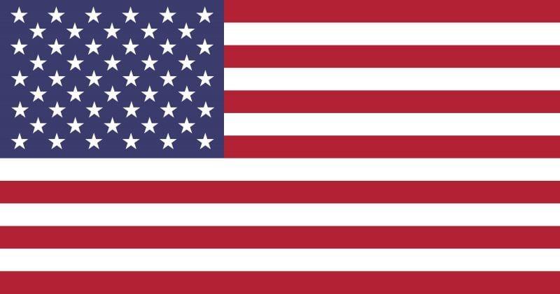 flagge amerika 800x421 - Bedienungsanleitungen