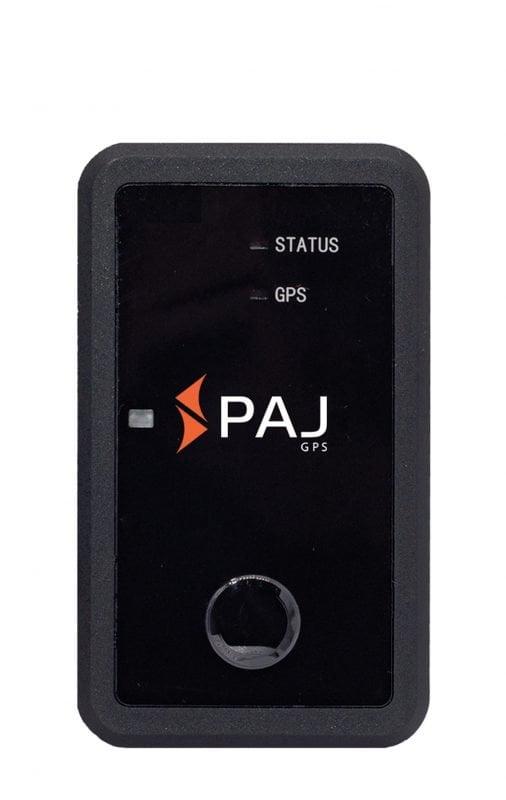 produktbild asser finder 4g freigestellt 506x800 - GPS Tracker SIM Card von PAJ