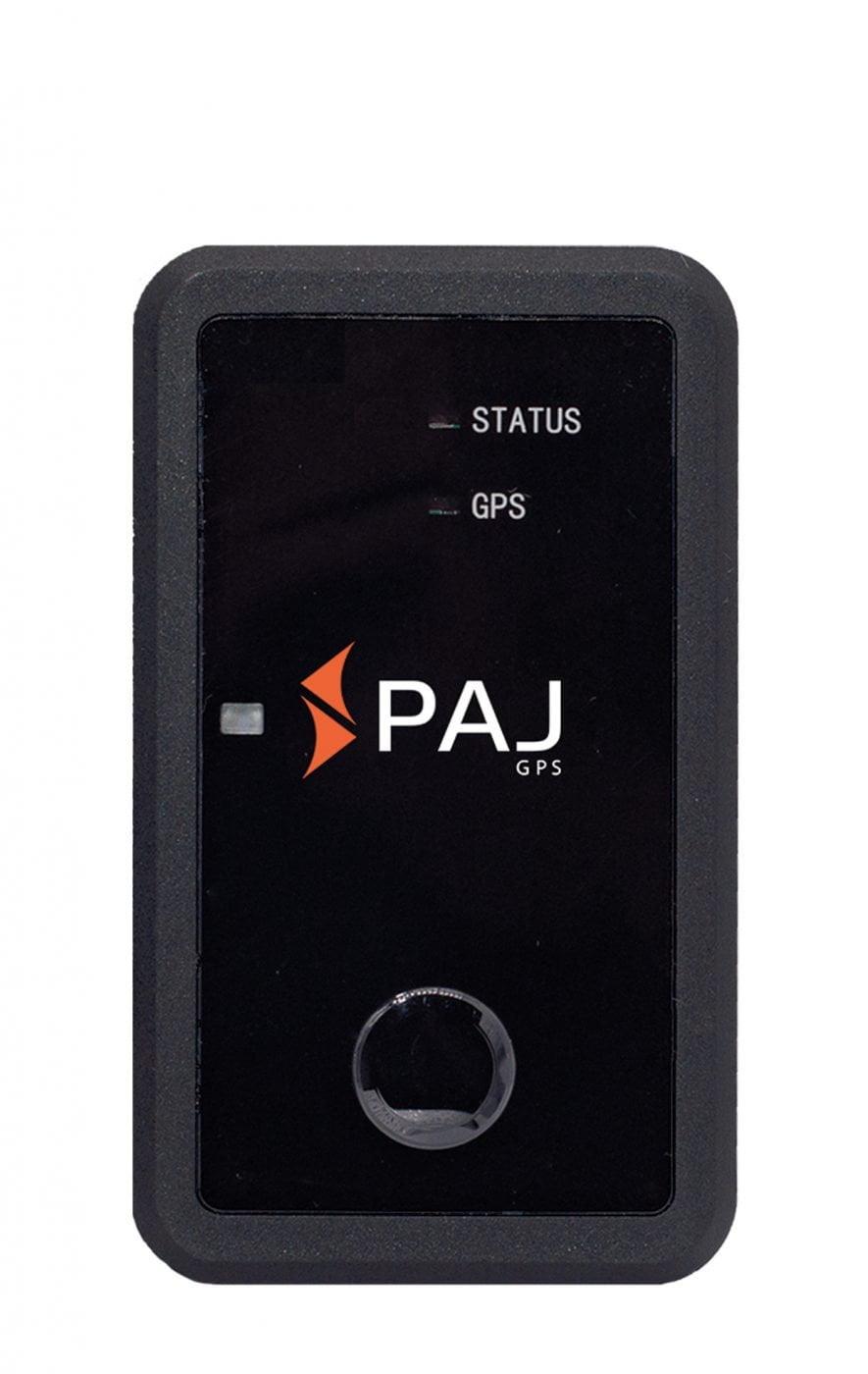 produktbild asser finder 4g freigestellt 885x1400 - LTE Coverage