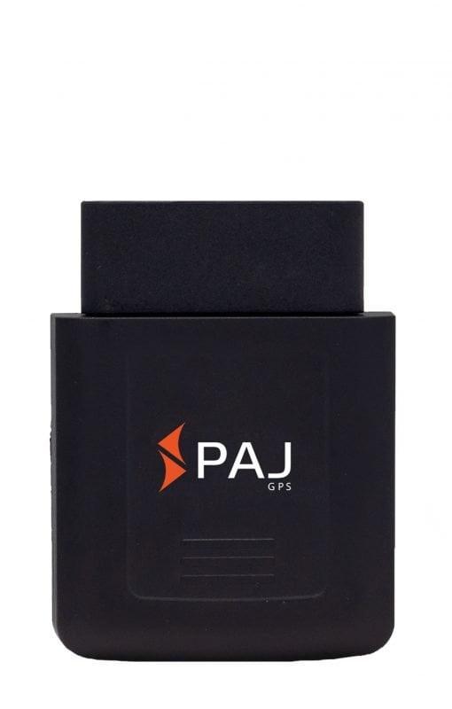 produktbild car obd finder 4g freigestellt 510x800 - GPS Tracker SIM Card von PAJ