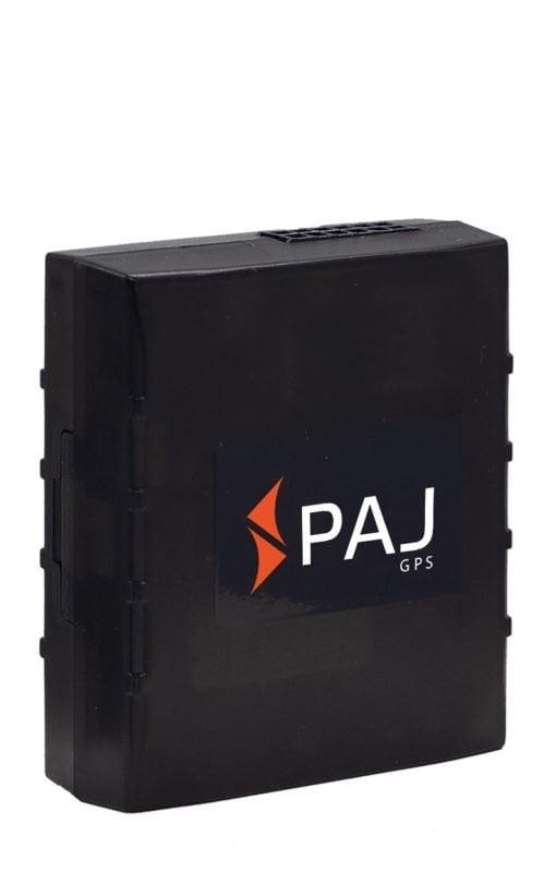 produktbild vehicle 01 finder 4g freigestellt 510x800 - GPS Tracker SIM Card von PAJ