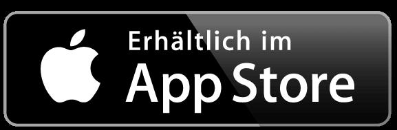 appstore e1601991746303 - Als Autobesitzer von einem GPS Tracker profitieren