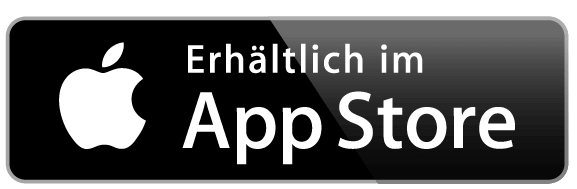 appstore e1601991746303 - Peilsender
