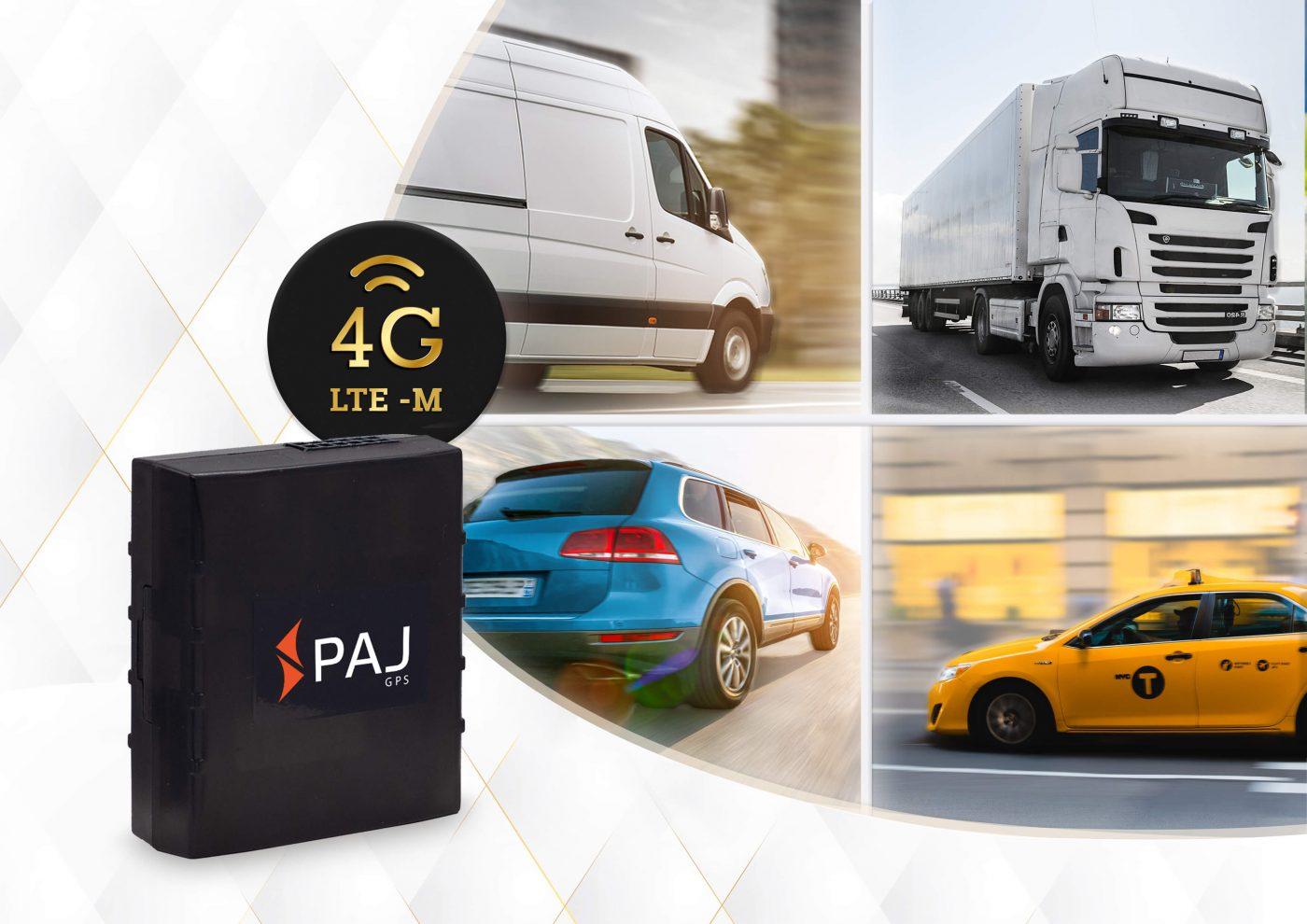 collage komplettset vehicle finder1 4g paj 1400x990 - AG GPS Tracker für Wohnwagen