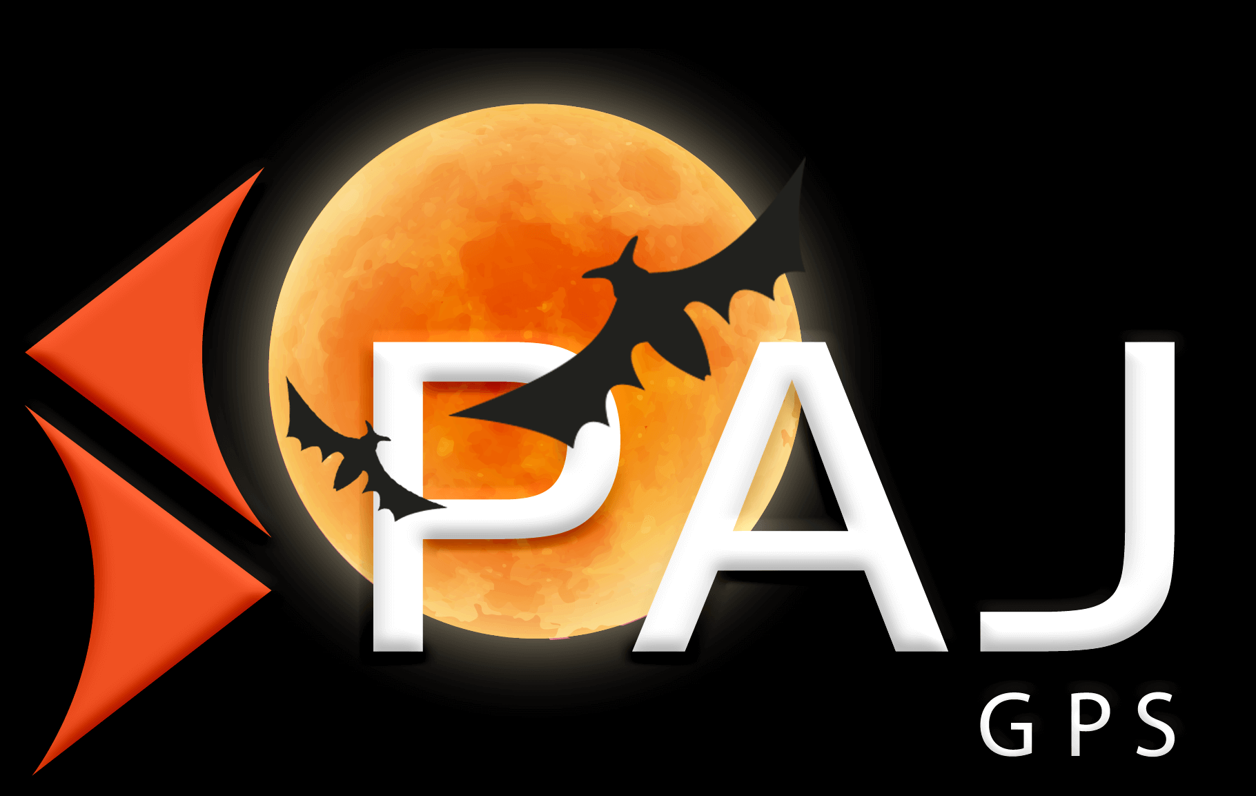 PAJ-GPS – DE