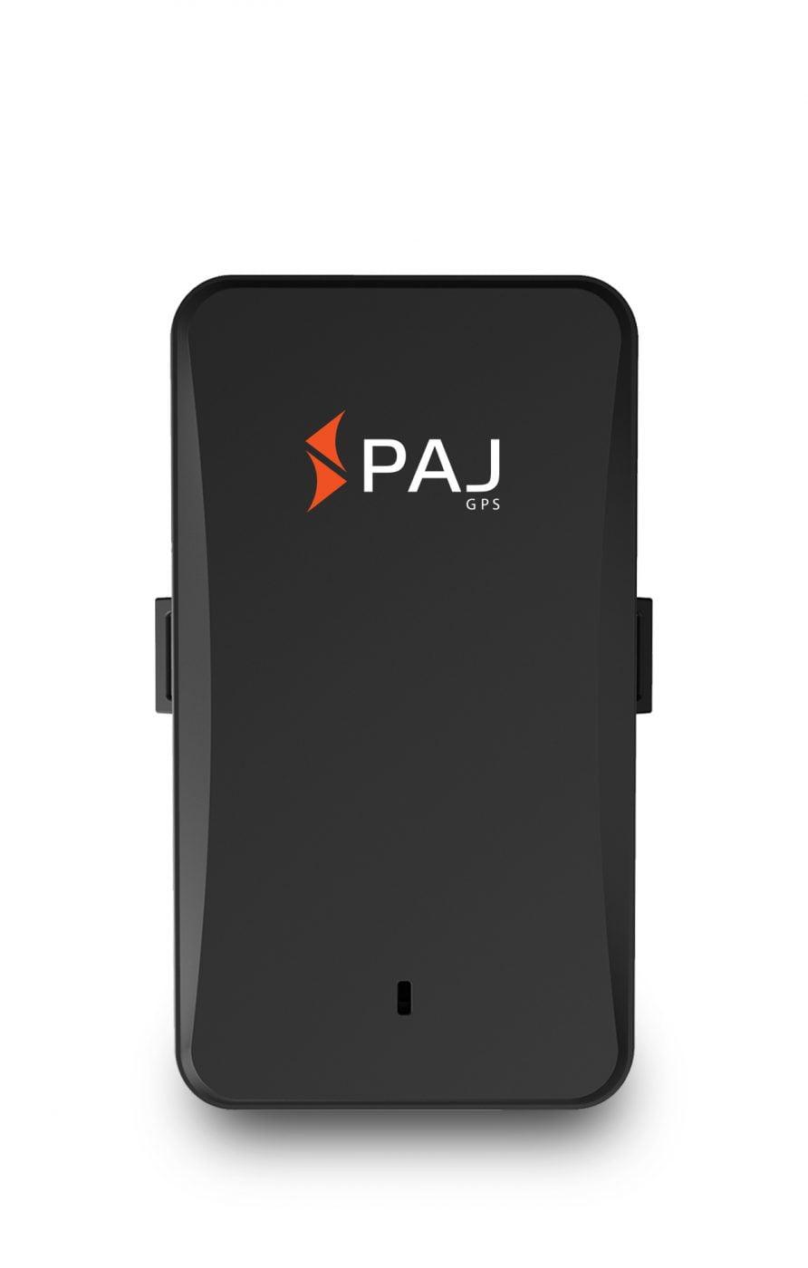 PowerFinder1246x1956px 892x1400 - LTE Coverage