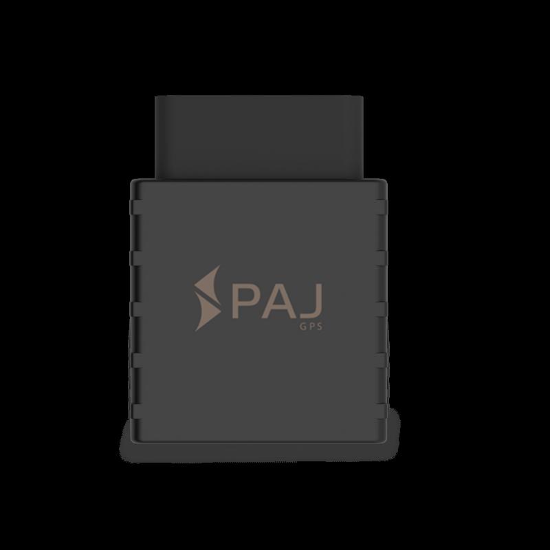 produktbild car finder vorderansicht logo 800x800 - GPS Tracker SIM Card von PAJ