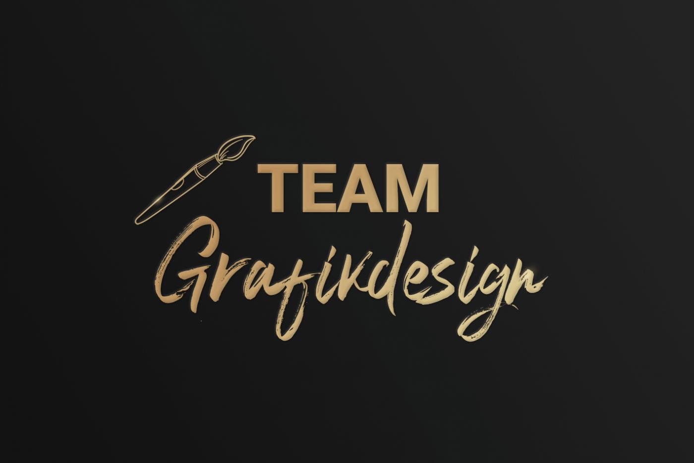 Kachel Abteilung Grafikdesign 1400x934 - Karriere