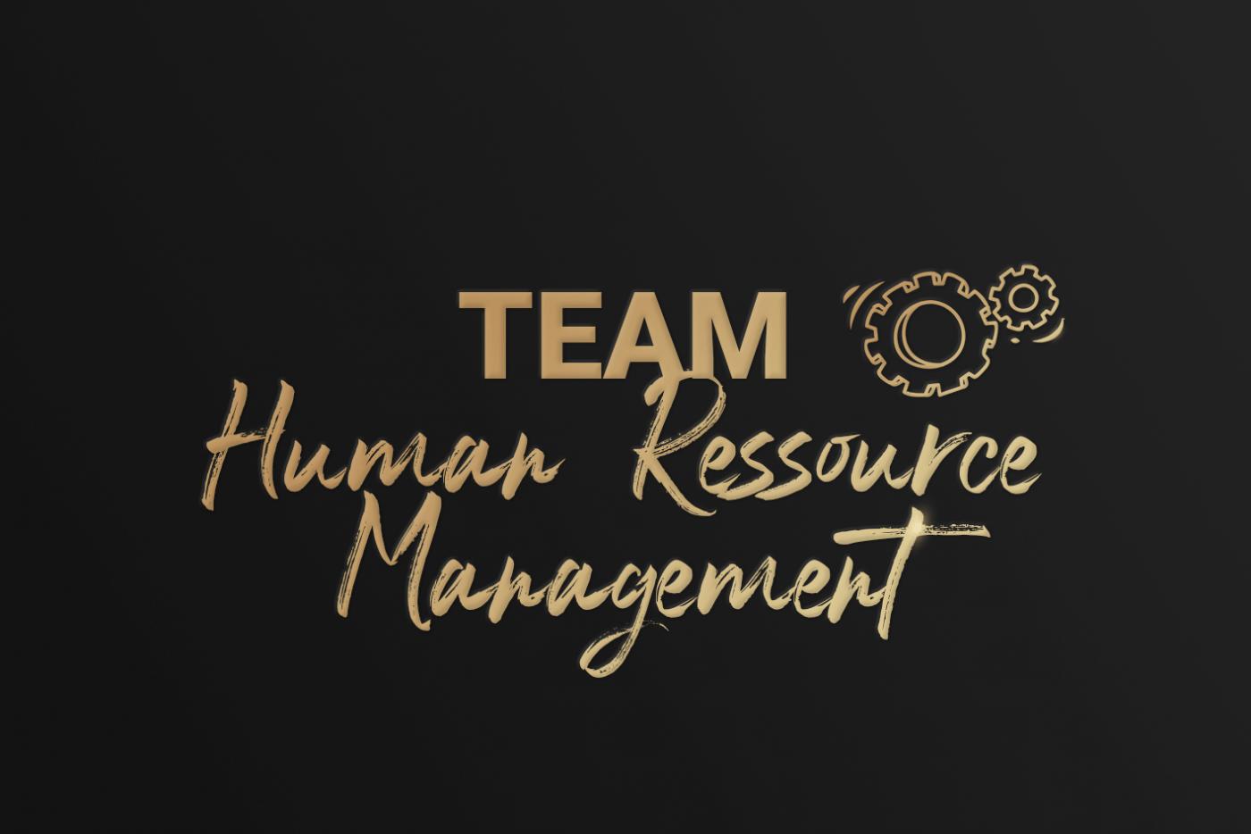 Kachel Abteilung Human Ressource Management 1400x934 - Karriere