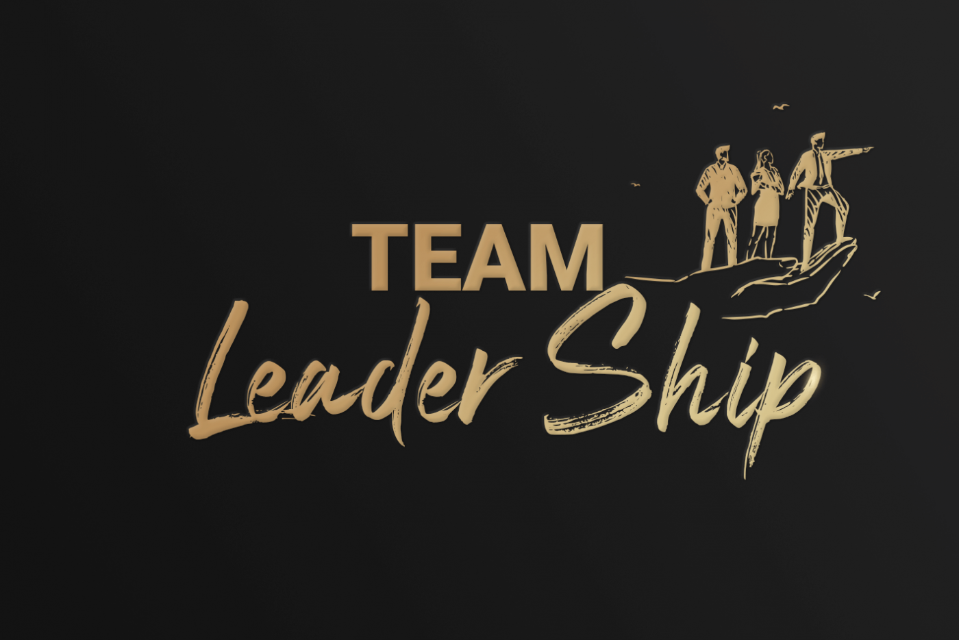 Kachel Abteilung Leader Ship 1400x934 - Karriere