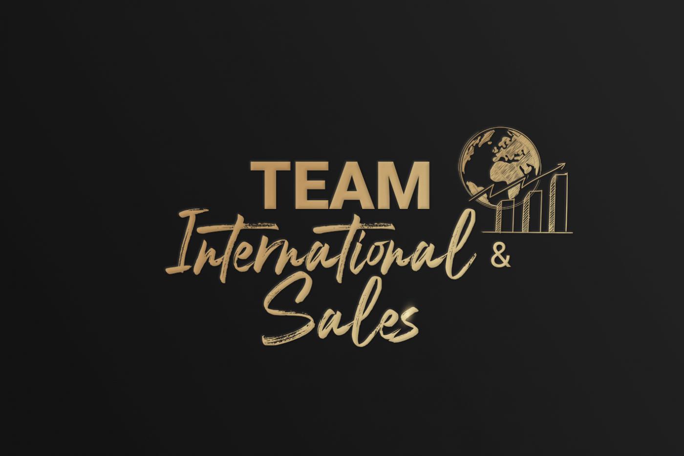 Kachel Abteilungen International Sales 1400x934 - Karriere