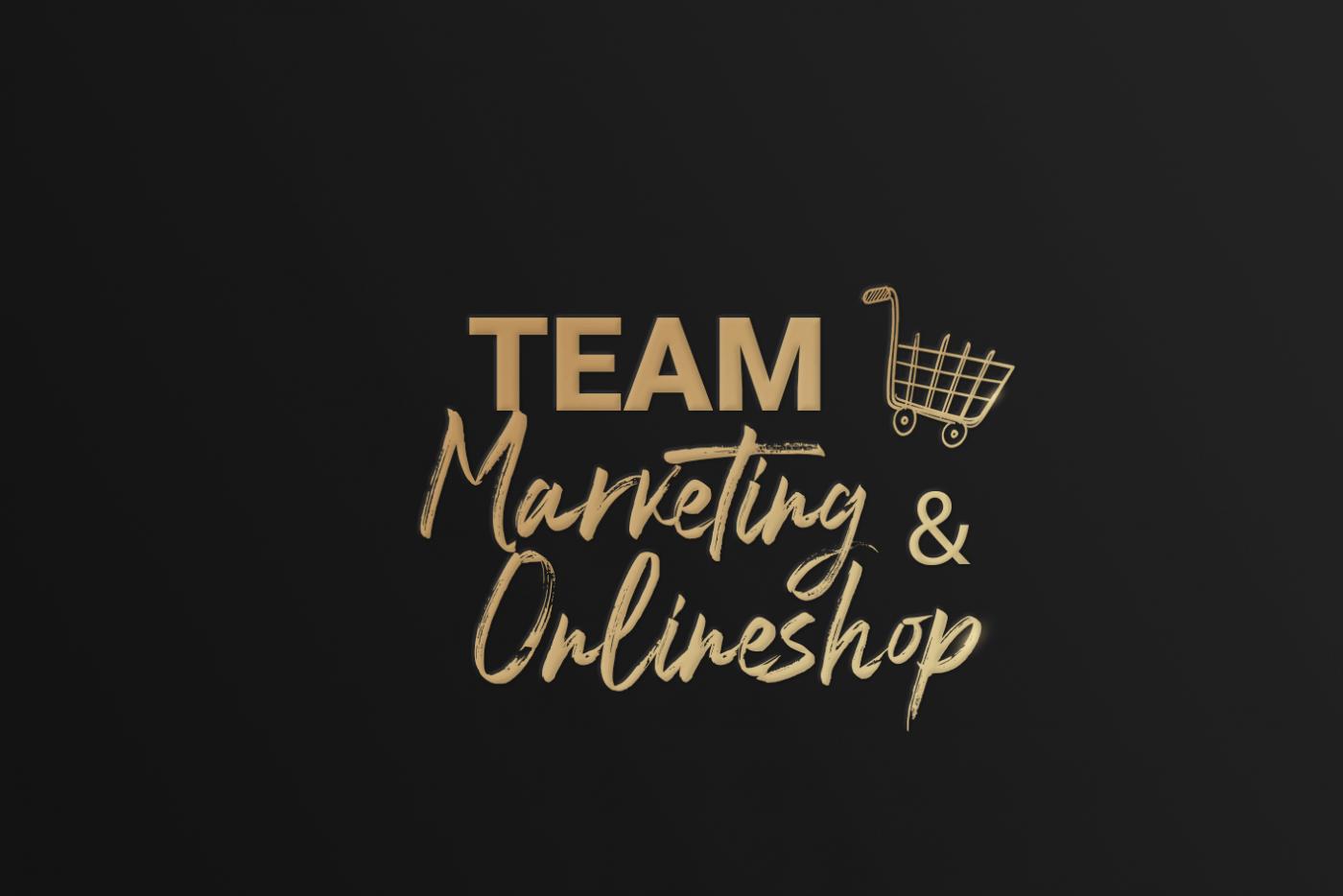 Kachel Abteilungen Marketing Onlineshop 1400x934 - Karriere