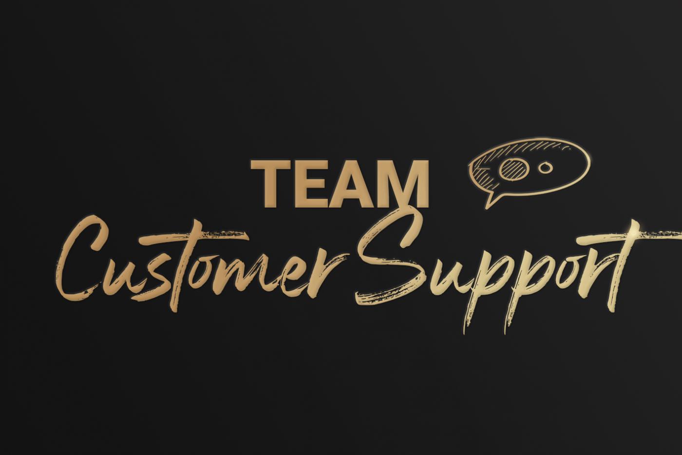 Kachel karriere team CustomerSupport 1400x934 - Karriere