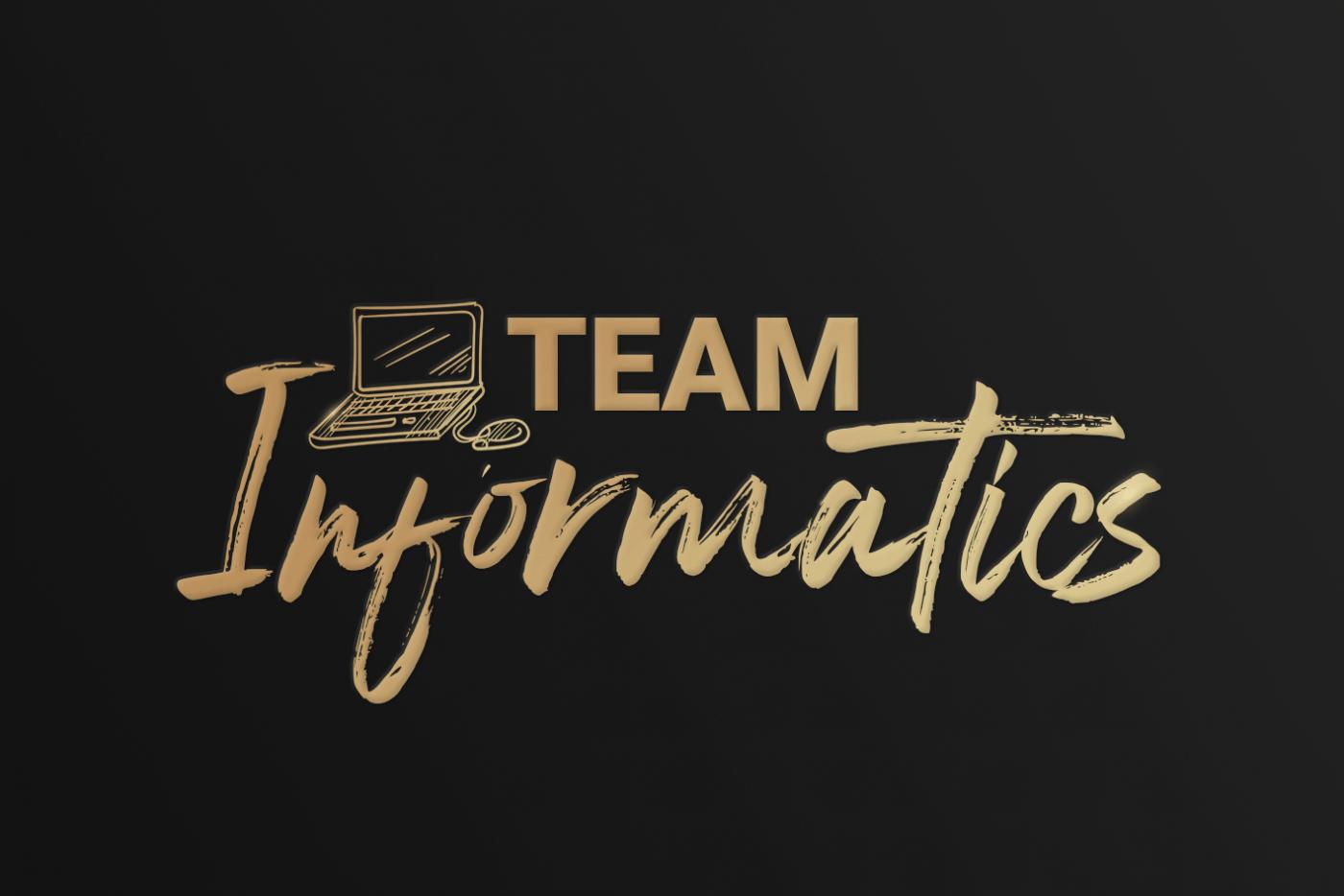 Kachel karriere team Informatics 1400x934 - Karriere